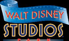 1200px-Walt_Disney_Studios_Park_logo.svg