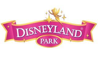 disneyland-park-logo