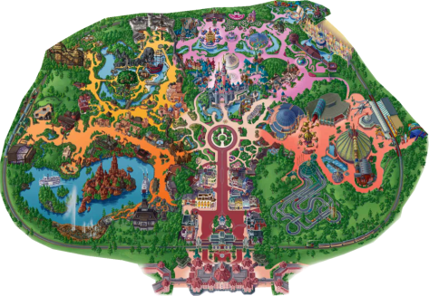disneyland_paris_park_map