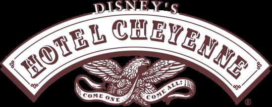 1200px-Disney's_Hotel_Cheyenne_logo.svg