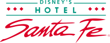 1200px-Disney's_Hotel_Santa_Fe_logo.svg