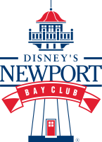 1200px-Disney's_Newport_Bay_Club.svg