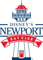 1200px-Disney's_Newport_Bay_Club.svg