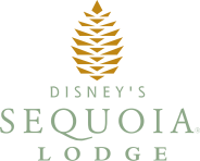 1200px-Disney's_Sequoia_Lodge_logo.svg