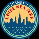 2000px-Disney's_Hotel_New_York_logo