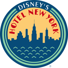 2000px-Disney's_Hotel_New_York_logo.png