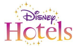 disney-hotels