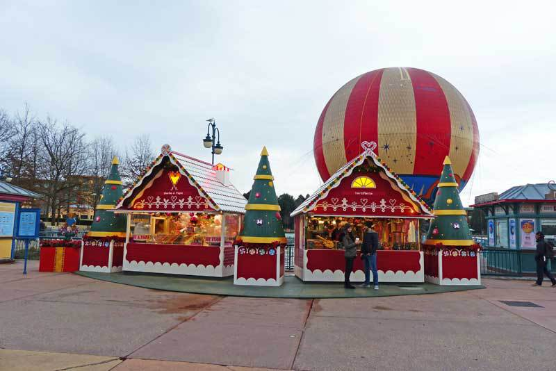 Disney-Village-Disneyland-Paris-8