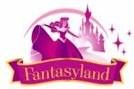 Fantasyland_Logo.png