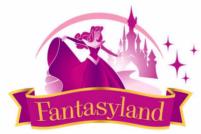 Fantasyland_Logo