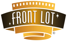 Front_Lot_logo.svg