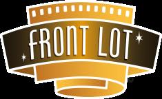 Front_Lot_logo.svg