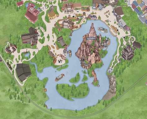 Frontierland Map.PNG