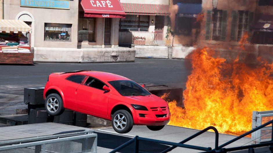 n012048_2018sept01_moteurs-action-stunt-show-spectacular_16-9