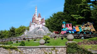 n012750_2019may15_casey-Jr-le-petit-train-du-cirque_16-9