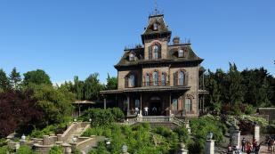 n014938_2020jun11_phantom-manor_16-9