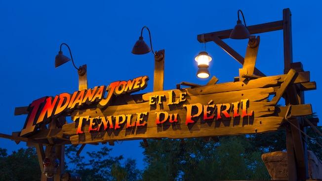 n017902_2050jan01_indiana-jones-et-le-temple-du-peril_16-9