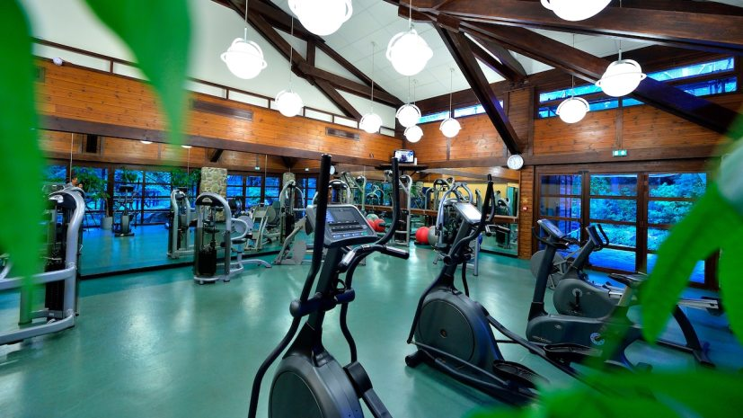 n018069_2021sep23_fitness-centre-sequoia-lodge_R_16-9