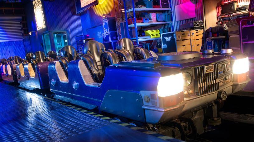 n018342_2050ajn01_rocknroller-coaster_16-9