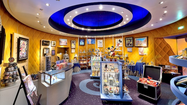n019514_2021oct01_the-disney-animation-gallery_16-9