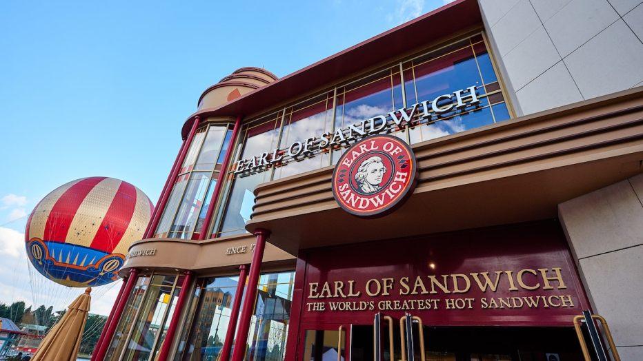 n020449_2022apr04_earl-of-sandwich_16-9