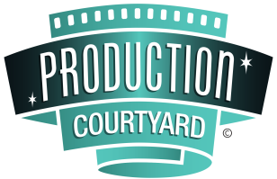 Production_Courtyard_logo.svg