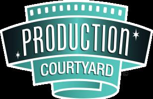 Production_Courtyard_logo.svg