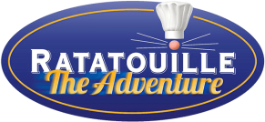 ratatouille-logo