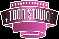 Toon_Studio_logo.svg