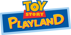 Toy_Story_Playland_logo.svg