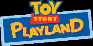 Toy_Story_Playland_logo.svg