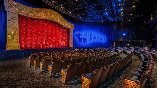 mickeys-philharmagic-theatre