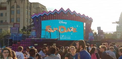 Fandaze Stage.jpg