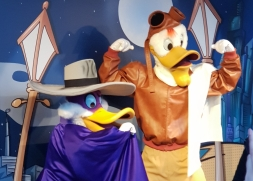Darkwing Duck and Launchpad.jpg