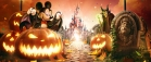 hd14066_2018nov15_world_disneys-halloween-festival_1920x800