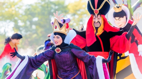 n021747_2022sept30_halloween-maleficient-jafar_16-9
