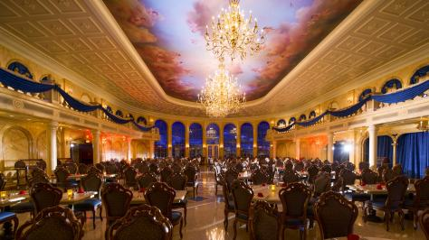 be-our-guest-restaurant-00.jpg