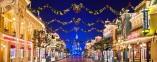 christmas-lights-decorations-main-street-usa