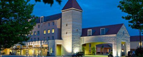 n016711_2019apr30_algonquin-hotel_900x360