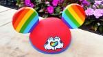 Pride Ears