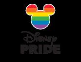 Pride-logo-drop-shadow