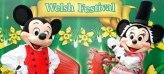 st-davids-welsh-festival