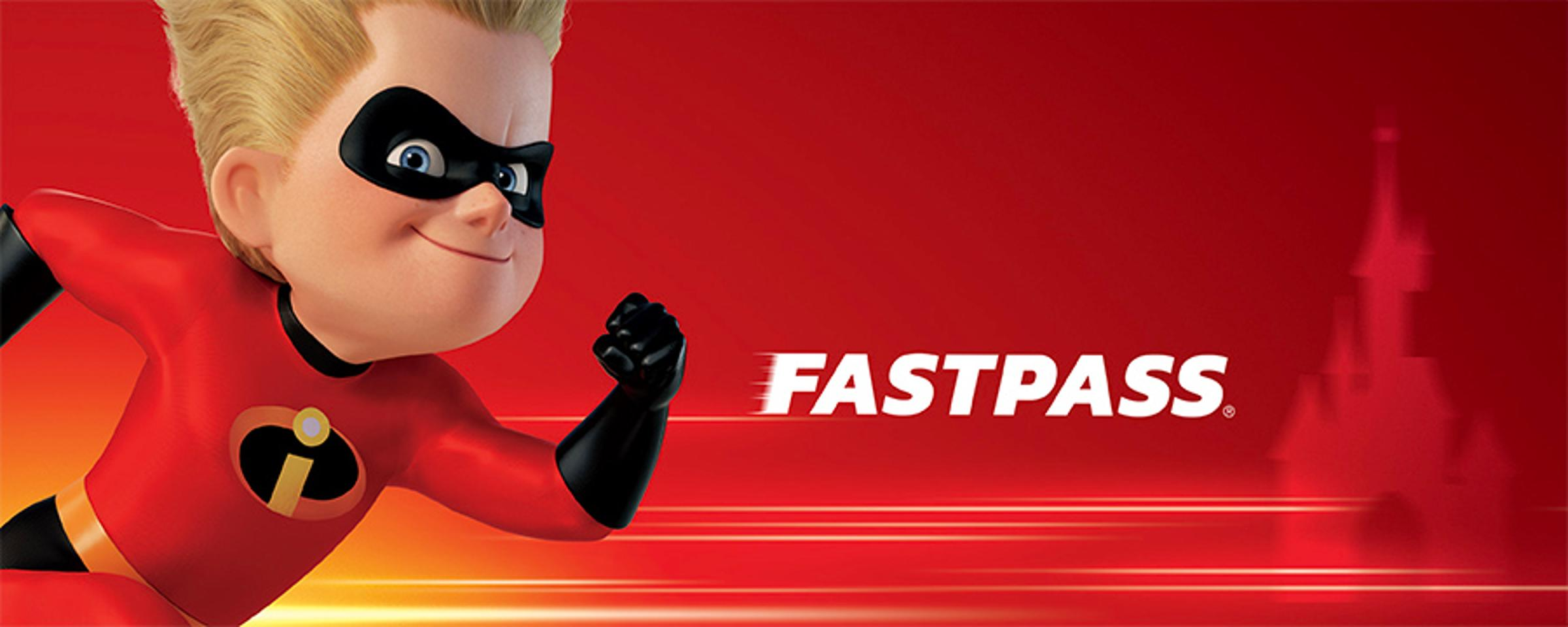 hd14188_2050dec31_world_fastpass-new-range-key-visual-dash-castle_900x360_tcm752-179287$w_2400$p_1