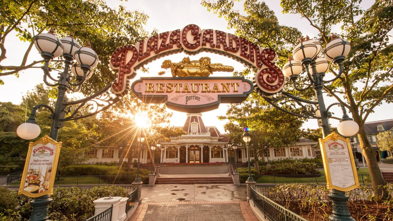 n017985_2050jan01_plaza-gardens-restaurant_16-9_tcm752-159071$w_1280$p_1